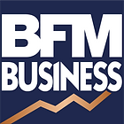 BFM Business logo.png