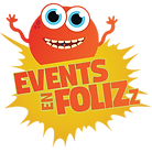 logo events.png