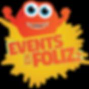 Events en FoliZz
