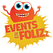 Events en FoliZz