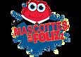 MascotteLogoPNG.png