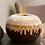 Thumbnail: Echo Flame - Seville - Fireplace