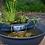 Thumbnail: AquaGarden Mini Pond Kit