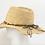 Thumbnail: Goldie - Women's Sun Hat