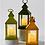 Thumbnail: LED Lantern