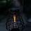 Thumbnail: Nantucket Edi-Solar Lantern