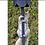 Thumbnail: Squirrel Baffle - Cylinder