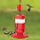 Thumbnail: First Nature - 32 oz Hummingbird Feeder