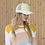 Thumbnail: Shy Trucker Hat