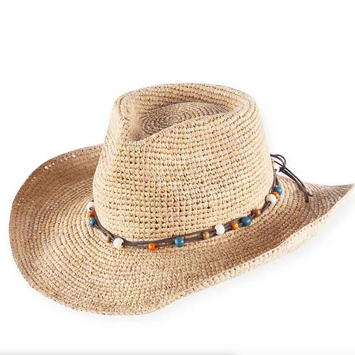 Goldie - Women's Sun Hat
