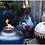 Thumbnail: Echo Flame - Monte Carlo - Fireplace