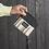 Thumbnail: RSVP - Women's Zip-Around Wallet