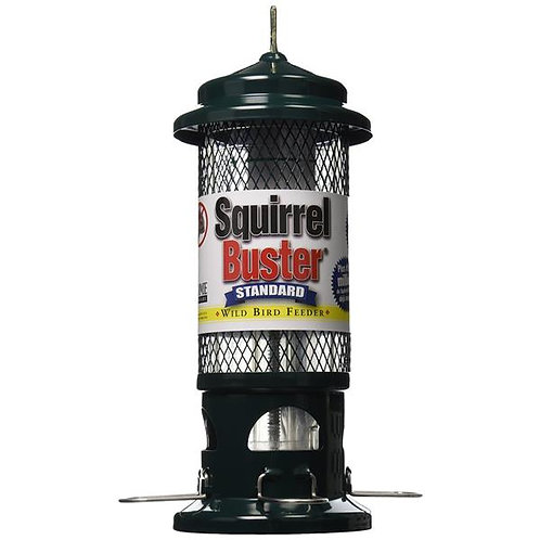 Brome Squirrel Buster - Standard