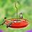 Thumbnail: Aspects - Hummzinger HighView Hummingbird Feeder - 12oz.