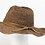 Thumbnail: Janis - Women's Sun Hat