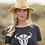 Thumbnail: Luella Sun Hat