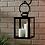 Thumbnail: Huntington Lantern
