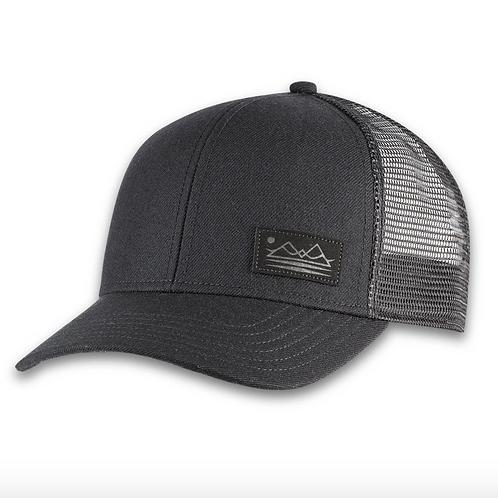 Pistil - Dean - Trucker Hat