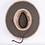 Thumbnail: Rubin - Men's Sun Hat