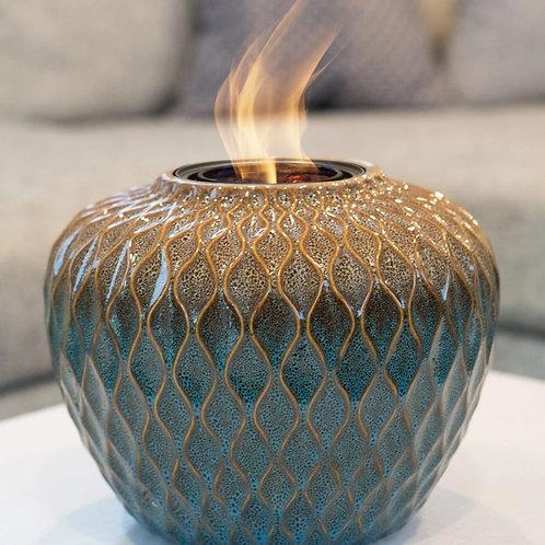 Echo Flame - Corona - Accent Fireplace
