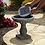 Thumbnail: Aquanura Solar Birdbath Insert for Traditional Birdbaths