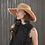 Thumbnail: Lovett Sun Hat