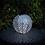 Thumbnail: Casablanca Solar Lantern