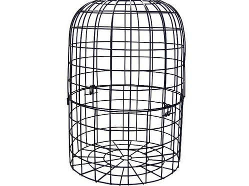 Universal Tube - add-a cage