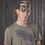 Thumbnail: Pistil - Camp - Trucker Hat