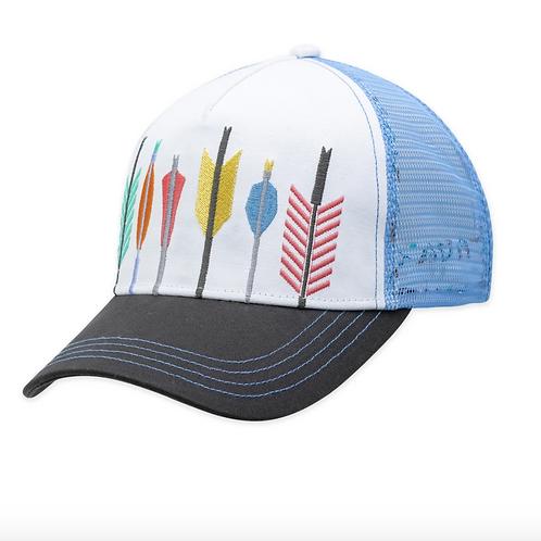 Quiver - Trucker Hat