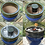 Thumbnail: EchoFlame DIY Fire Pot Kit