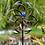 Thumbnail: WindWheel - Illuminarie Whisp -  Dual-Motion Spinner