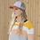 Thumbnail: Buttercup - Trucker Hat