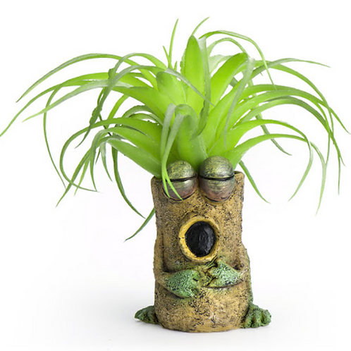 "Blob House - ""Luca"" Planter - 21457"
