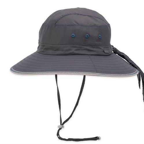 Marissa Sun Hat