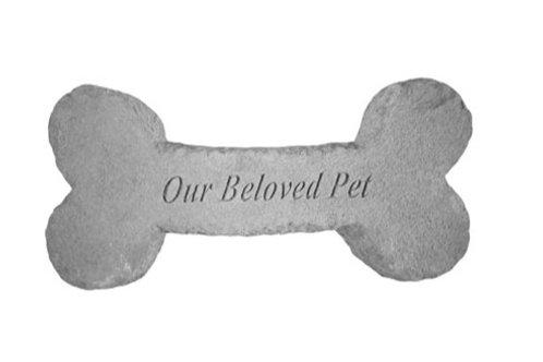 Our Beloved Pet