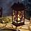 "Thumbnail: San Felipe II 15"" Solar Lantern"