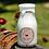 Thumbnail: Milk Bottle Candle