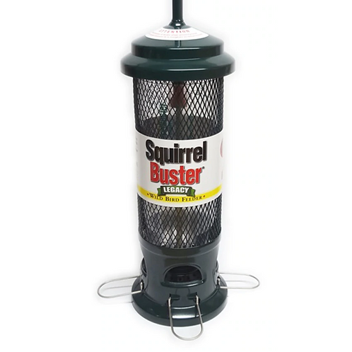 Brome Squirrel Buster - Legacy