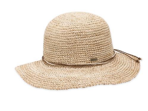 Farrow Sun Hat