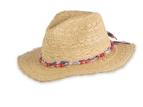 Luella Sun Hat