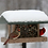 Thumbnail: Bird's Choice - Recycled Hopper Bird Feeder - 3 Quart