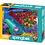Thumbnail: Garden Bug 500 Piece Puzzle