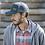 Thumbnail: Pistil - Dean - Trucker Hat
