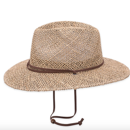 Rubin - Men's Sun Hat