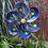 Thumbnail: Apostrophe Pinwheel Acro Iris