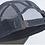 Thumbnail: Pistil - Burnside - Trucker Hat