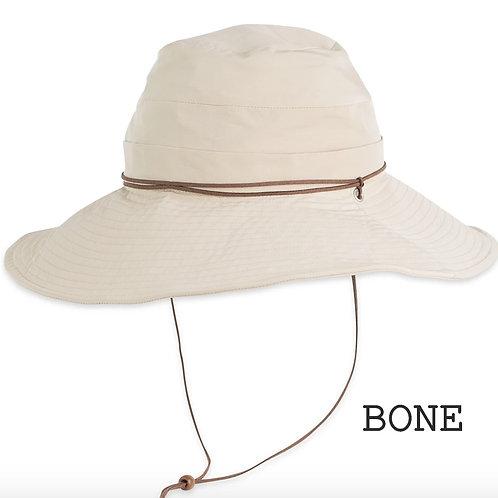 Mina - Women's Sun Hat