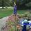Thumbnail: Genesis Blue Swirl Oil Torch