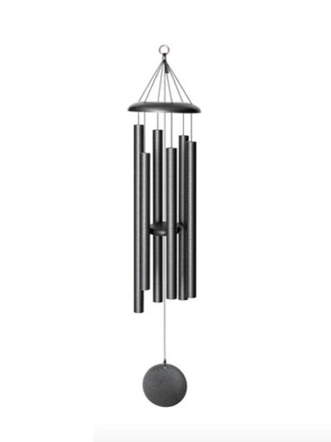 Corinthian Bells  44-inch Windchime